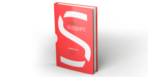 book_truban_support