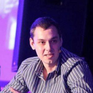 Daniel Minárik