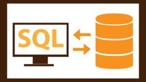 SQL_test