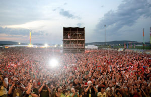 festival_vysledok_3