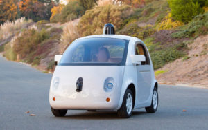 google-autonomous-car-prototype