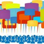 samoorganizovane komunity