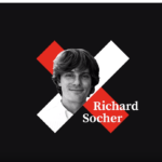 AI_videos_RICHARD_SOCHER