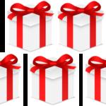xmas_presents_3.jpg