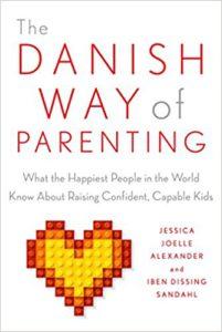 BOOK_Danish_way_of_Parenting