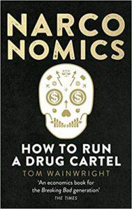 BOOK_Narconomics