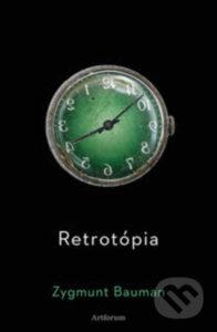 BOOK_retrotopia