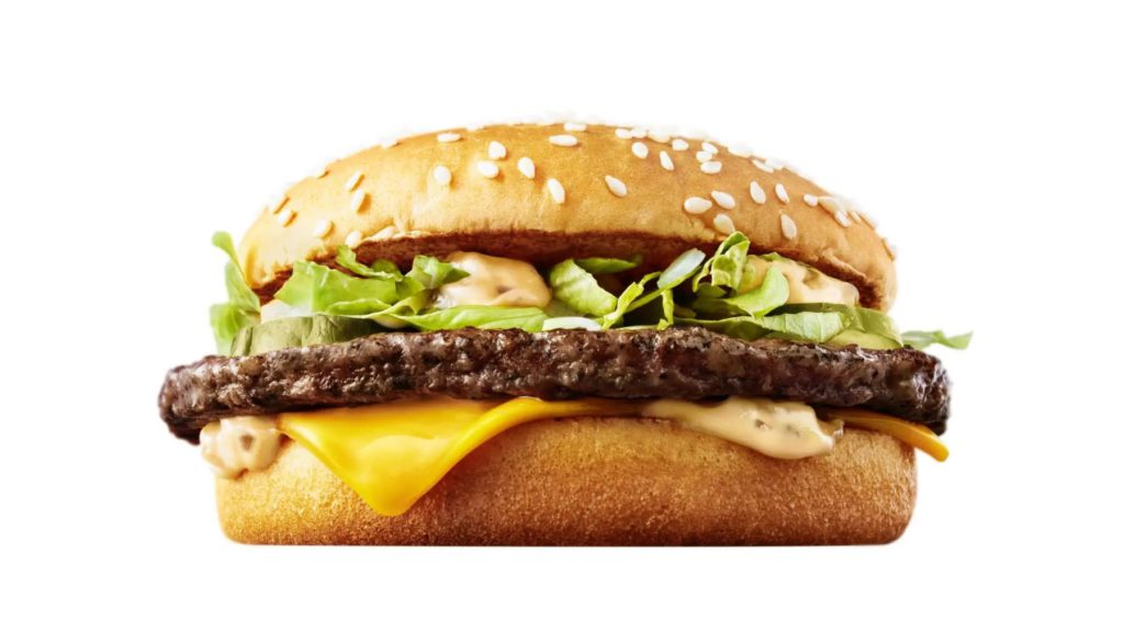 McDonalds_BigMac