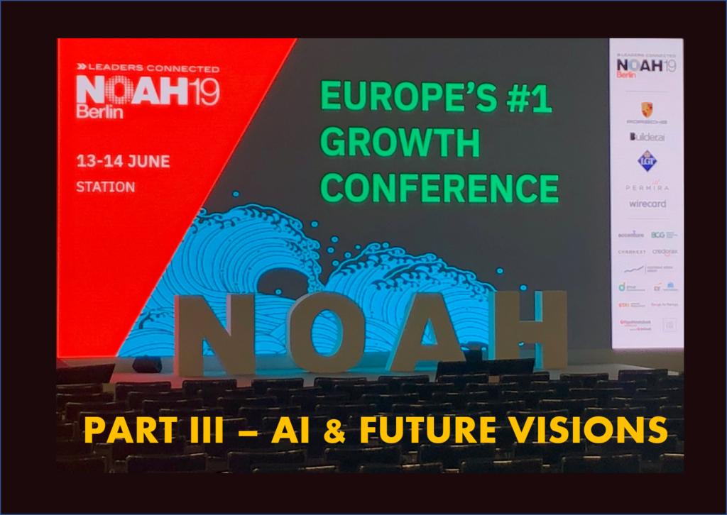 NOAH_Header_1_AI_futureVisions