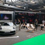 NOAH_Porsche