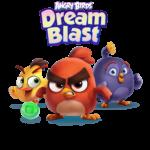 ANGRY_BIRDS_dream_blast