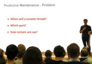 RESIZED_CIRC_04_predictive_maintenance