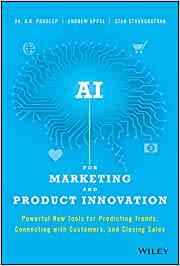 BOOKS_2019_AI_Marketing_Product