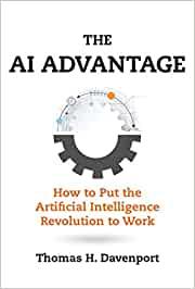BOOKS_2019_AI_advantage