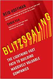 BOOKS_2019_BlitzScaling