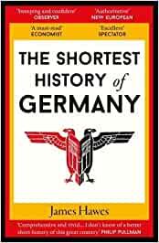 BOOKS_2019_Germany