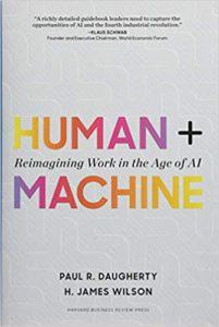 BOOKS_2019_HUMAN_machine