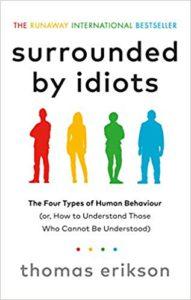 BOOKS_2019_Idiots