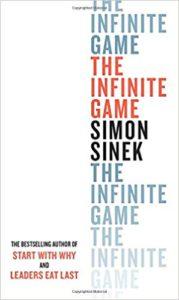 BOOKS_2019_Infinite_Game