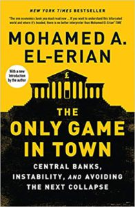 BOOKS_2019_The_only_game