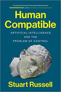 BOOKS_2020_Human_compatible