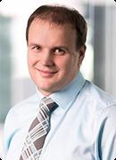 Filip Vítek