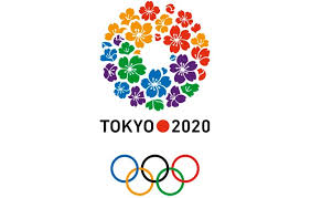 olympics_2020