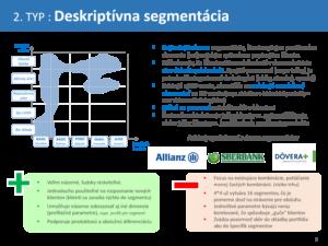 SEGMENTATION_typ_2