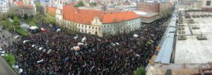 PROTEST_fotka