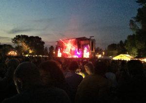 FESTIVAL_OSTRAVA_pic