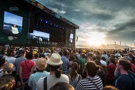 festival_vysledok_2