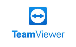 teamviewer-icon_3