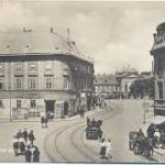 TRAFFIC_Bratislava