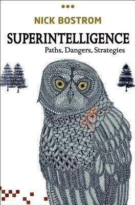 KNIHY_Superintelligence
