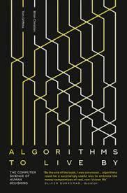 book_Algorithm