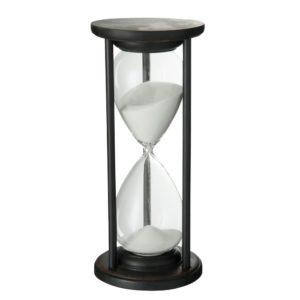 presypacie_hodiny