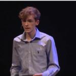 AI_videos_ANDREW_ZEITLER