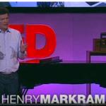 AI_videos_HENRY_MARKRAM