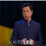AI_videos_KAI_FULEE