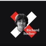 AI_videos_RICHARD_SOCHER