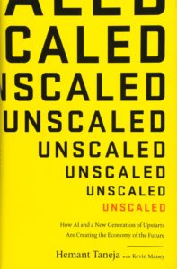book_Unscaled