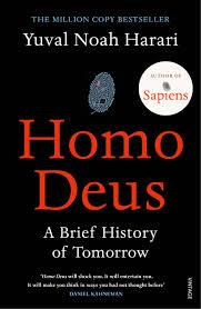 book_HomoDeus