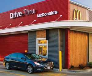 McDonalds_DriveThrough