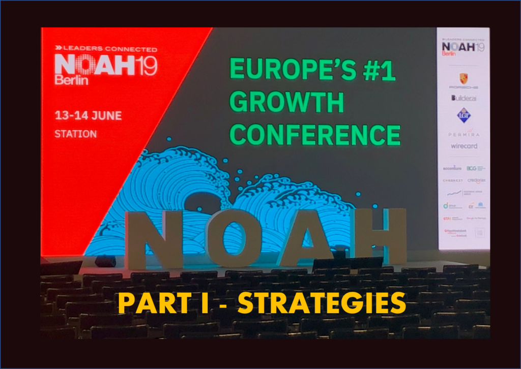 NOAH_Header_1_Strategies