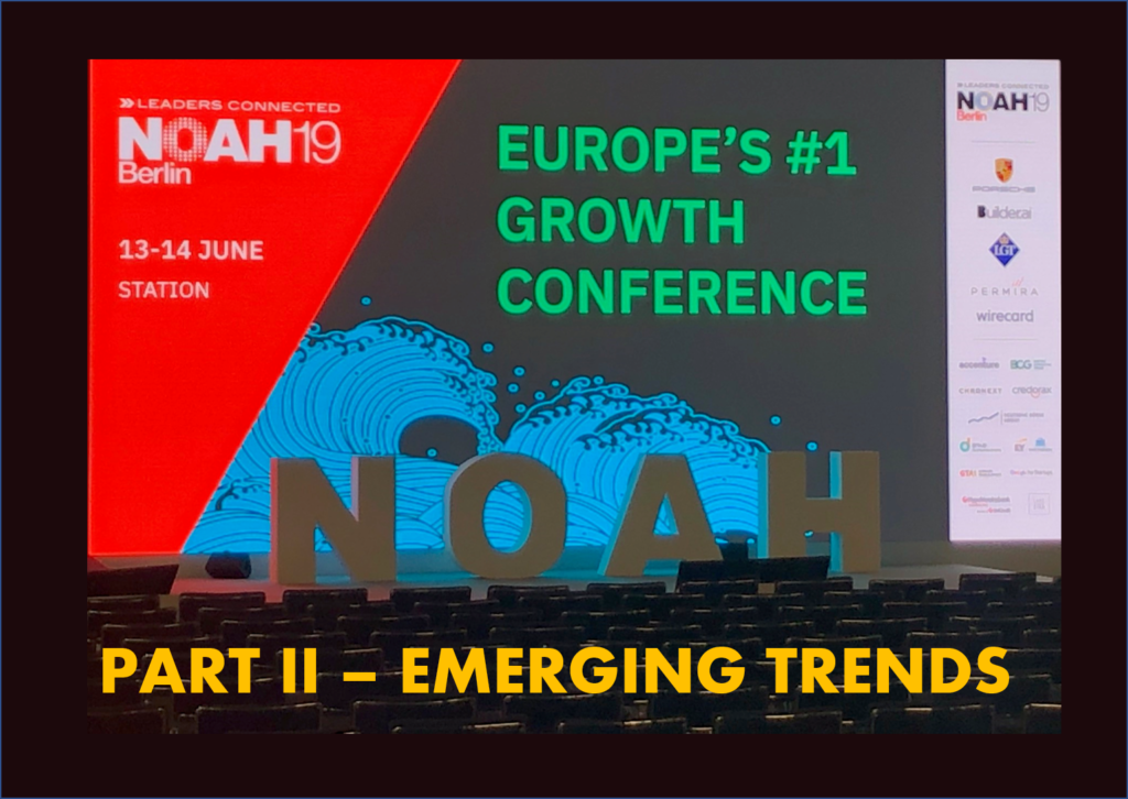 NOAH_Header_2_EmergingTrends