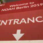 NOAH_entrance