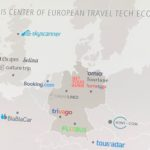 NOAH_travel_trends