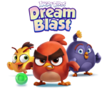 ANGRY_BIRDS_dream_blast