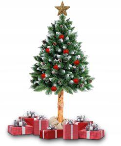 OBUVATELIA_vianoce