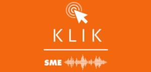 KLIK_podcast